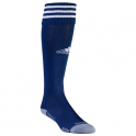 Adidas Copa Zone Cushion Sock (NVY)