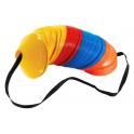 Kwik Goal Strap Cone Carrier