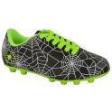 Vizari Spiderweb FG (BLK)