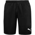 Puma Liga Shorts Core (BLK)