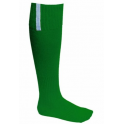 Vizari Real Sock (GRN)