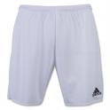 Adidas Parma 16 Short (WHT)