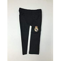 Real Madrid 3/4 Pant (1718)