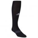 Adidas Metro Sock (BLK)