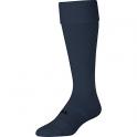 TCK Premier Soccer Sock (NVY)