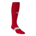 Adidas Metro Sock (RED)