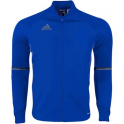 Adidas Condivo 16 Training Jacket Youth (BLU)