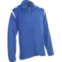Vizari Cambria Warm Up Jacket (BLU)