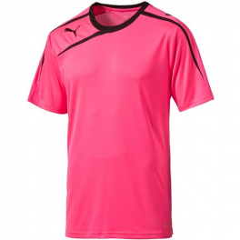 Puma Spirit Shirt (PNK) - House of Soccer b46981ef9