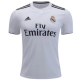 Adidas Real Madrid Home Jersey (1819)
