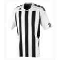 Adidas Stricon Jersey Youth (BLK)