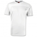 Puma Pulse Jersey Womens (WHT)
