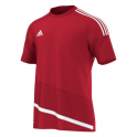 Adidas Regista 16 Jersey Youth (RED)