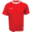 Vizari Velez Jersey Youth (RED)