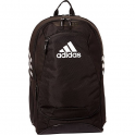 Adidas Stadium II Backpack (BLK)