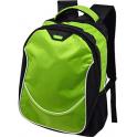 Vizari Real Backpack (LIM)