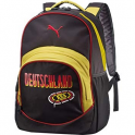 Puma World Cup Ball Backpack Germany (DEU)