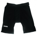 Reusch Compression Short (BLK)