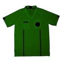 Ref Gear Economy Referee Jersey S/S (GRN)