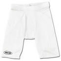 Reusch Compression Short (WHT)