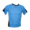 Vici Rome Jersey Youth (BLU)