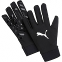 Puma Filed Player Gloves (BLK)