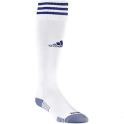 Adidas Copa Zone Cushion VI Sock (WHTNVY)