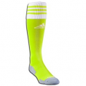 Adidas Copa Zone Cushion Sock (YEL)