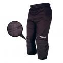 Reusch Kevlar GK Pants (BLK)