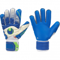 Uhlsport Eliminator Aquasoft Outdry (BLU)