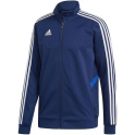 Adidas Tiro 19 Training Jacket Youth (NVY)