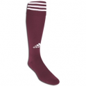 Adidas Copa Zone Cushion Sock (MAR)