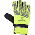 Vizari Junior Saver GK Glove (YEL)