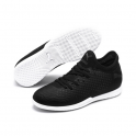 Puma Future 19.4 IT Jr (BLK)