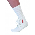 Mueller Adjust to fit Ankle Brace (WHT)