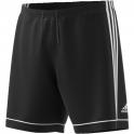 Adidas Squadra 17 Short (BLK)