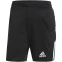 Adidas Tierro 13 GK Short (BLK)