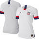 Nike USA Home Women's Jersey (2019)