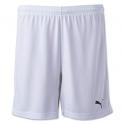 Puma Liga Shorts Core (WHT)