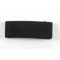 Kwik Goal Black Arm Band (BLK)
