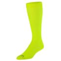 TCK Krazisox Neon Yellow (YEL)