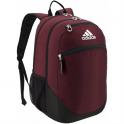 Adidas Striker II Team Backpack (MAR)