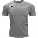 Puma Liga Jersey Core Jr (GRY)