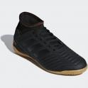 Adidas Predator 19.3 Indoor J (BLK)