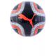 Puma Final 6 MS Trainer (BLKORG)