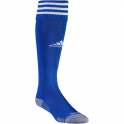 Adidas Copa Zone Cushion Sock (ROY)