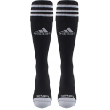 Adidas Copa Zone Cushion Sock (BLKGRY)