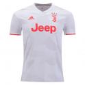 Adidas Juventus Away Jersey (1920)