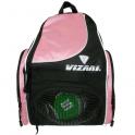 Vizari Solano Backpack (PNK)