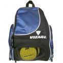 Vizari Solano Backpack (NVY)